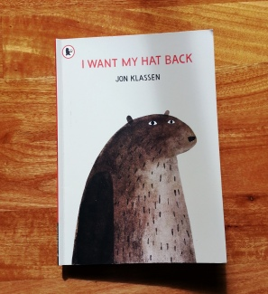 Hat Back_Cover