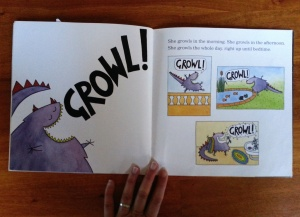 Growl_Judy_Horacek_1
