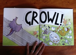 Growl_Judy_Horacek_2